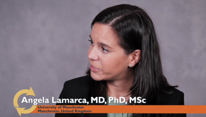 Using FGFR Inhibitors in Clinical Practice